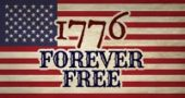 1776 forever free - logo six 200px-min